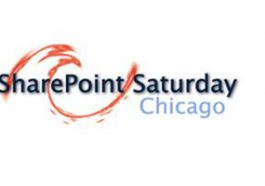SharePoint Saturday Chicago