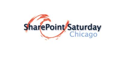 SharePoint Saturday Chicago