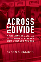 Across The Divide Book Cover
