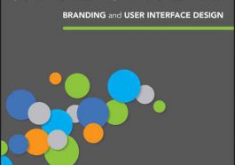 SharePoint 2013 Branding Book Cover