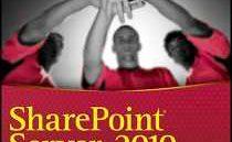 SharePoint-Server-2010-Enterprise-Content-Management.jpg