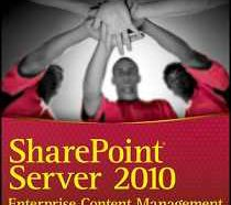 SharePoint-Server-2010-Enterprise-Content-Management.jpg