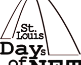 Day of Dot Net logo