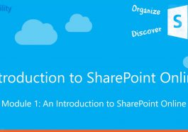 IntroToSharePointSlide.jpg