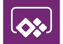 PowerApps Icon