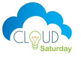CloudSat_logo.png