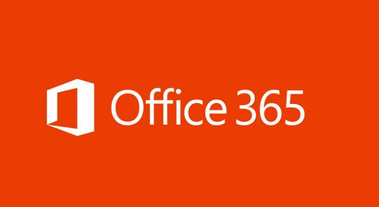 Office365Logo.jpg