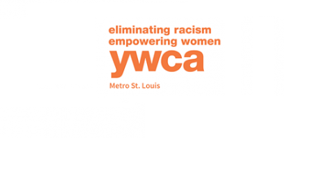 YWCA of Metro St. Louis