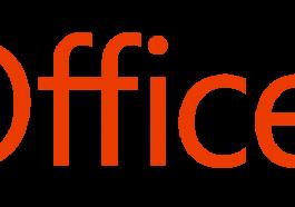 Office365 logo