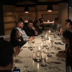 STL O365 Saturday 2019 Speaker Dinner