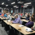 STL O365 Saturday 2019 Keynote Attendees
