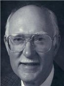 Jim Lamse