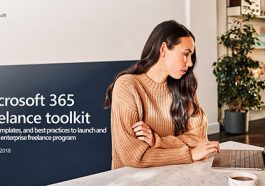 Microsoft 365 Freelance Toolkit