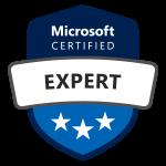 MCP Expert Shield