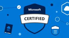 MS Certified Shield