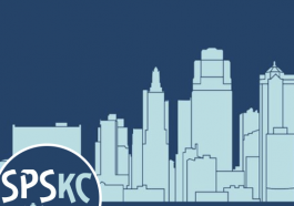 SharePoint Saturday Kansas City Background
