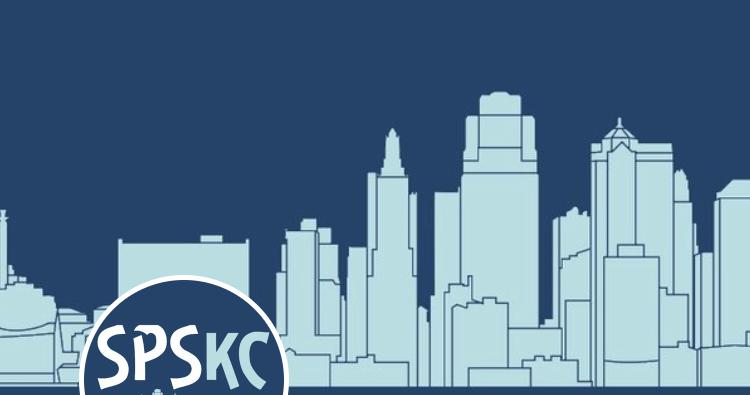 SharePoint Saturday Kansas City Background