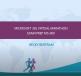 MS-600 Exam Prep Recording Virtual Marathon